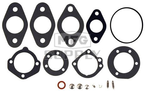22-13231 - Carburetor Kit for Kohler