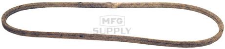 12-13232 V-Belt for MTD