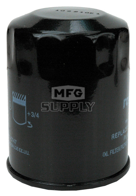 19-13237 - Oil Filter for Honda