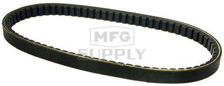12-13257 - Pump Drive Belt for Scag