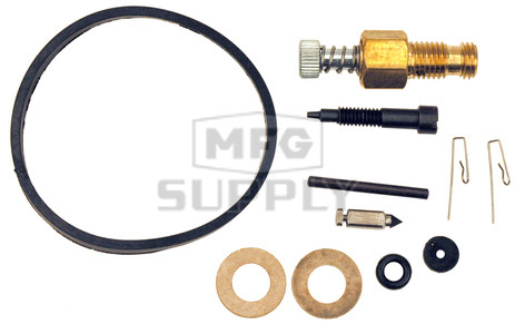 22-13267-  Carburetor Kit for Tecumseh