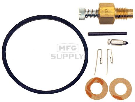 22-13270 - Carburetor Kit for Tecumseh