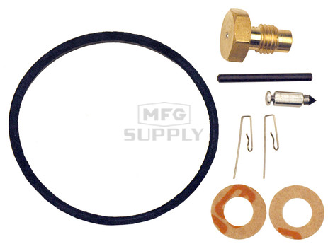 22-13271 - Carburetor Kit for Tecumseh