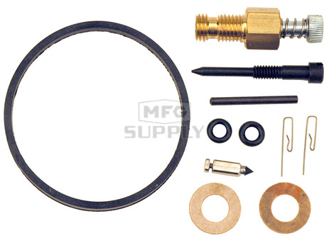 22-13273- Carburetor Kit for Tecumseh