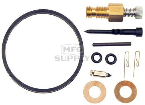22-13275 - Carburetor Kit for Tecumseh