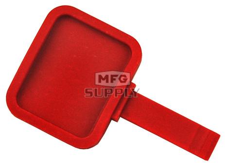 31-13278 - Starter Key for MTD