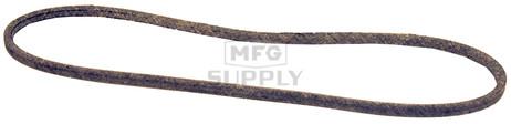 12-14447 - Snow Blower Drive Belt for MTD