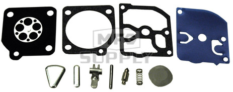 38-13293 Carburetor Kit for ZAMA