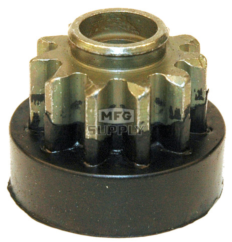 26-13338 Starter Drive Gear for Tecumseh