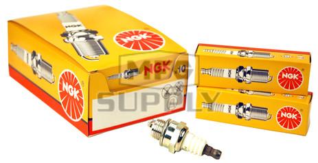 24-13362 - NGK Spark Plug BPMR8Y