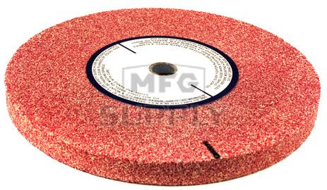 32-13368 Grinding Wheel