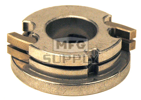 5-13371 - Ratchet Holder for Honda
