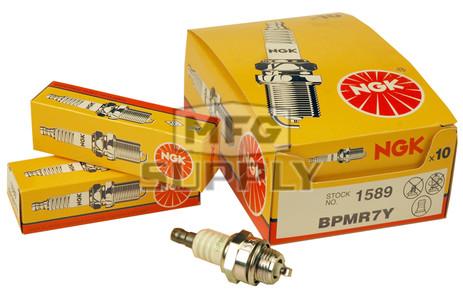 24-13373 - NGK Spark Plug BPMR7Y