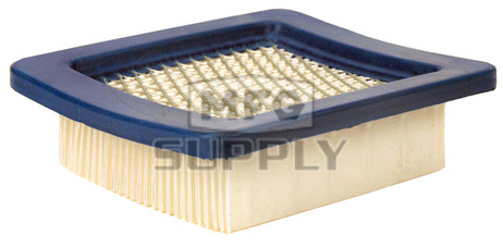 27-13381 Air Filter Kawasaki