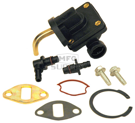 22-13386 - Fuel Pump for Kohler