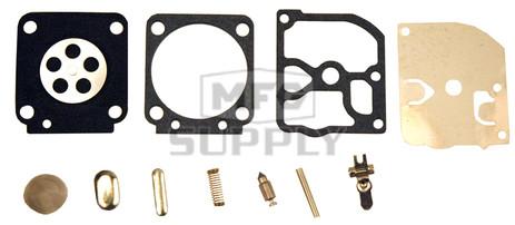 38-13391 Carburetor Kit for ZAMA