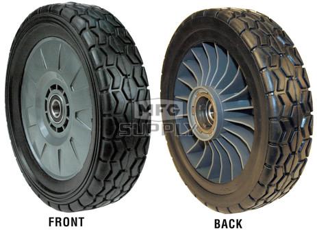7-13399 Rear Wheel Assembly for Honda