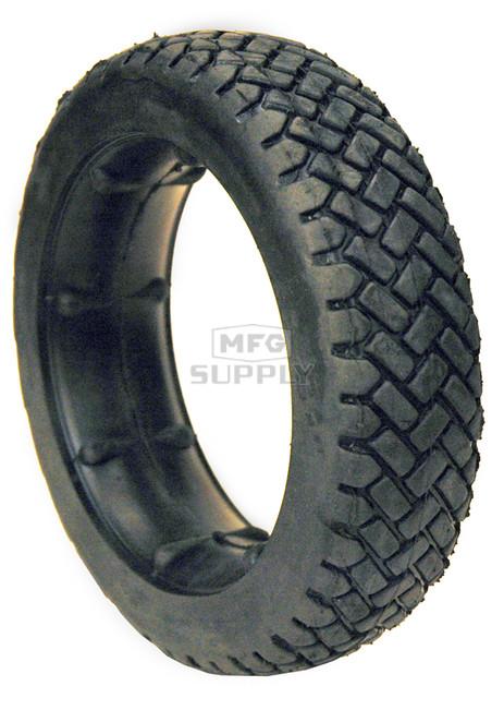 8-13402 Tire Skin for Toro
