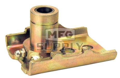 10-13405 - Rear Pivot Arm Assembly for Toro