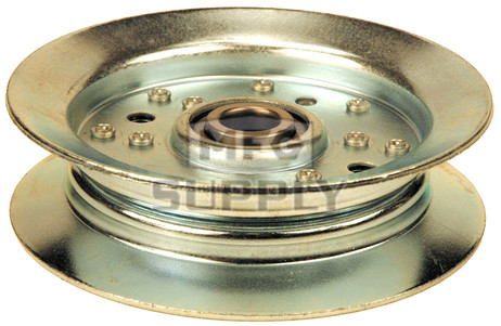 13-13413 Idler Pulley for DIXIE CHOPPER