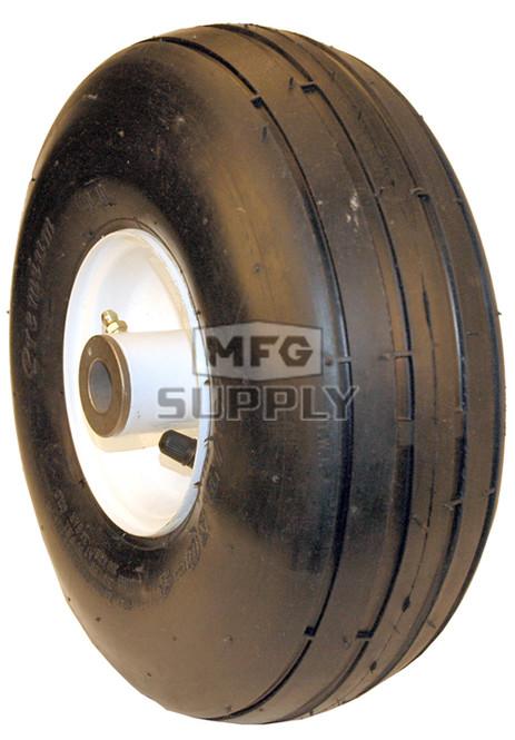 8-13422 - Caster Wheel Assembly for Toro