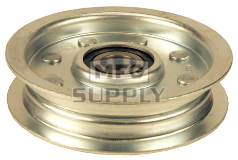 13-13424 Idler Pulley for DIXIE CHOPPER