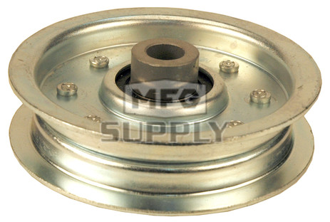 13-13425 Idler Pulley for DIXIE CHOPPER