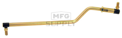 10-13440 Drag Link for John Deere