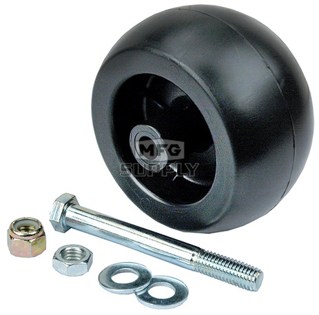 7-13445 -  Deck Wheel Kit with Hardware