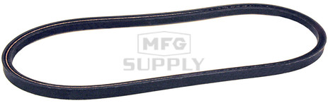 12-13456 Deck Belt for Dixie Chopper