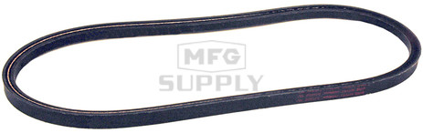 12-13474 Mule Drive belt for Husqvarna