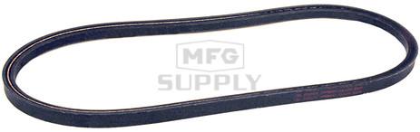 12-13474 Mule Drive belt for Husqvarna