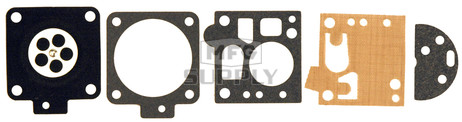38-13485Carburetor Kit for Stihl