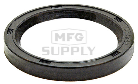10-13523 - Spindle Bottom Seal for Scag