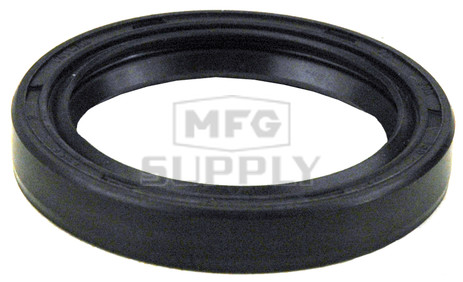 10-13524 - Spindle Grease Seal Replaces Scag 481024