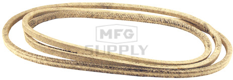 12-13541 - Transmission Drive V-belt for Murray