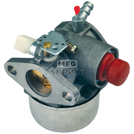 22-13566 - Carburetor for Tecumseh