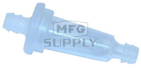 20-1357 - Fuel Filter In-Line
