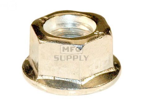 39-13579 - Guide Bar Nut for Husqvarna