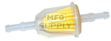 "20-1358 - Two Step Fuel Filter 1/4"" & 5/16"""
