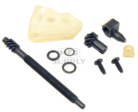 39-13586 - Chain Adjuster Kit for Husqvarna