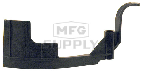 22-13613 Governor Blade for Briggs & Stratton