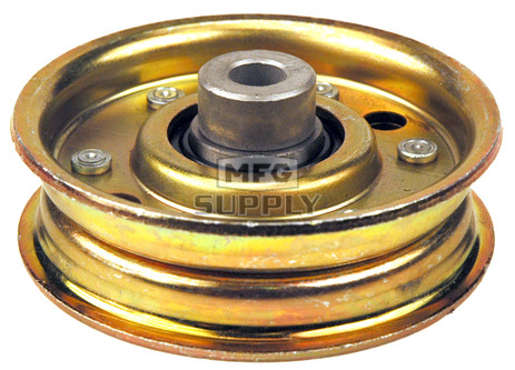 13-13614 Idler Pulley for SCAG