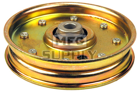 13-13615 Idler Pulley for SCAG