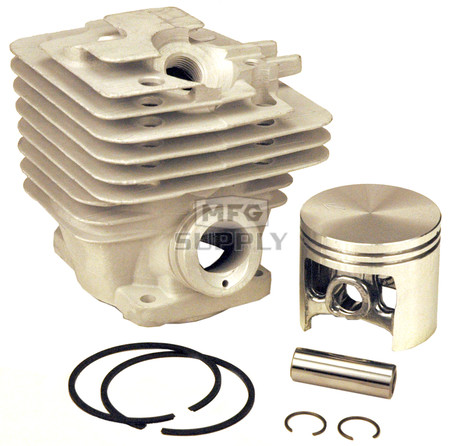 39-13618 - Cylinder & Piston Assembly for Stihl