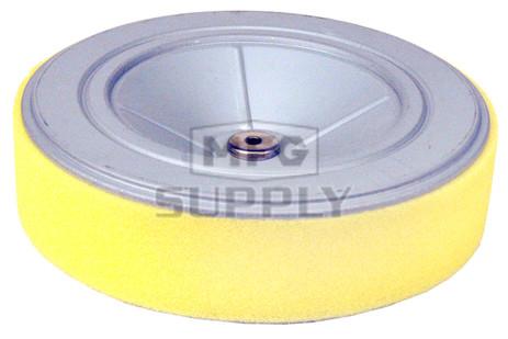 19-13640 - Air Filter Replaces Honda 17210-Z6L-010