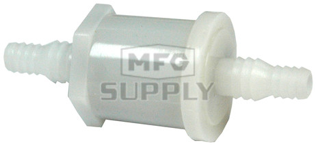 20-13652 - Fuel Filter for Kohler