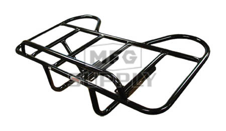 1370RR - Honda 01-05 TRX250EX Rear Rack & Mount Kit