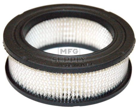 19-1384 - Air Filter for Kohler