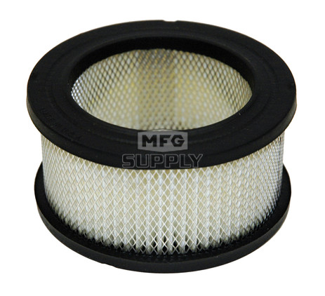 19-1385-H3 - Air Filter Replaces Tecumseh 31925